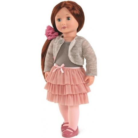 AYLA duża lalka 46 cm