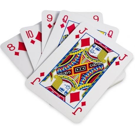 karty-do-gry-zestaw-xl.jpg