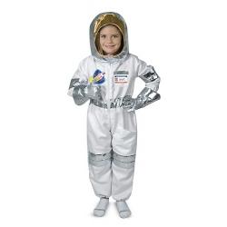 ASTRONAUTA kostium karnawałowy