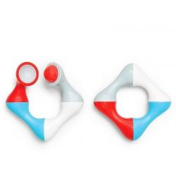 SNAP&TWIST LINKS mini zestaw konstrukcyjny
