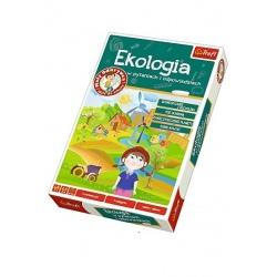 EKOLOGIA gra edukacyjna