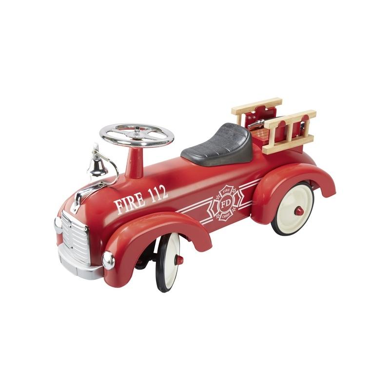 Modish Jeździki na roczek, samochodziki dla dzieci - Sklep z zabawkami IE42