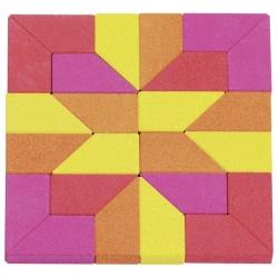 SUMALA kamienna mozaika