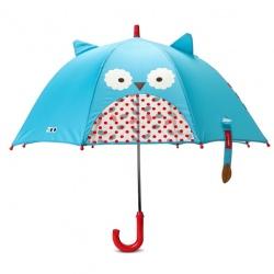 SOWA parasolka