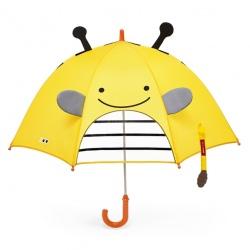 PSZCZÓŁKA parasolka