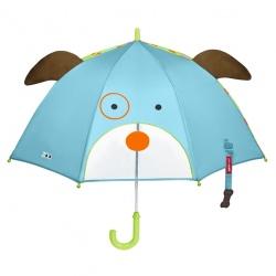 PIESEK parasolka