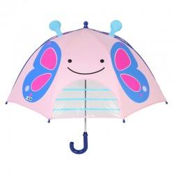 MOTYLEK parasolka