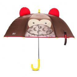 MAŁPKA parasolka