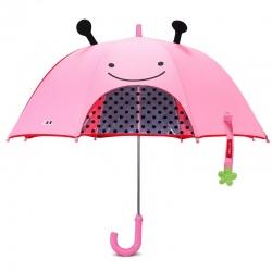 BIEDRONKA parasolka