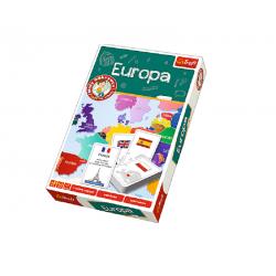 EUROPA gra edukacyjna