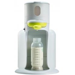 NEON ekspres do mleka 3w1 Bib'expresso
