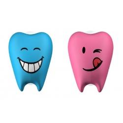 Yummy&Glee uchwyt na szczoteczkę do zębów