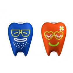 Harry&Flora uchwyt na szczoteczkę do zębów