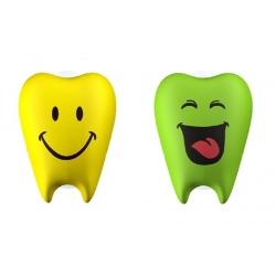 Cheers&Laugh uchwyt na szczoteczkę do zębów