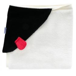 MRB ręcznik bambusowy