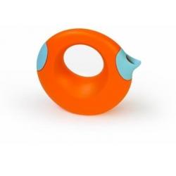 CANA SMALL konewka Mighty Orange