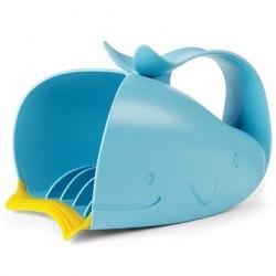 WIELORYB MOBY kubek do mycia głowy