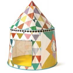 MULTIKOLOR namiot dla Malucha