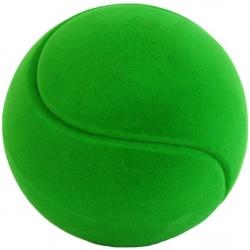 TENIS zielona piłeczka motoryczna