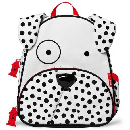 DALMATYŃCZYK plecak dla przedszkolaka ZooPack
