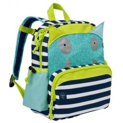 GRANAT plecak z termoizolacyjną kieszenią Little Monster