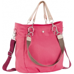 TORBA Z AKCESORIAMI Mix 'n Match Strawberry Green Label