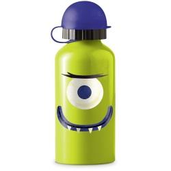 ROBOTY butelka z ustnikiem
