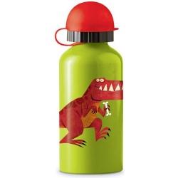 DINOZAUR butelka z ustnikiem