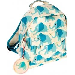 SŁONIK mini plecaczek