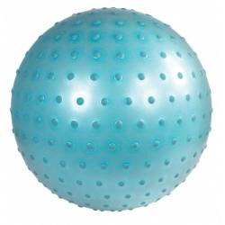 DUŻA PIŁKA z wypustkami sensorycznymi Pouncy Bouncy Ball