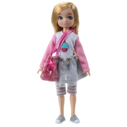 ZOSIA lalka Birthday Girl Sophia 18 cm