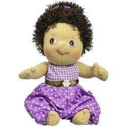HANIA lalka empatyczna 32 cm