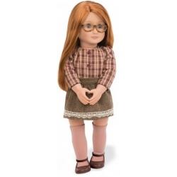 APRIL duża lalka 46 cm