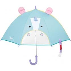 JEDNOROŻEC parasolka