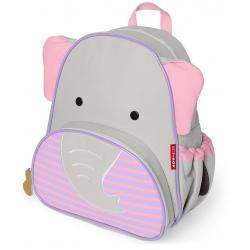 SŁONIK plecak dla przedszkolaka ZooPack