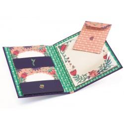 MELISSA papeteria Lovely Paper