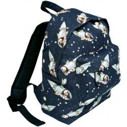 RAKIETA mini plecaczek