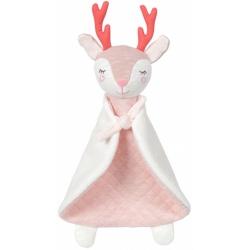 JELONEK przytulanka komforter Dreamy Deer