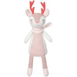 JELONEK przytulanka 30 cm Dreamy Deer