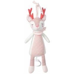 JELONEK pozytywka Dreamy Deer