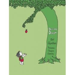 DRZEWO DARÓW książka dla dzieci Shel Silverstein