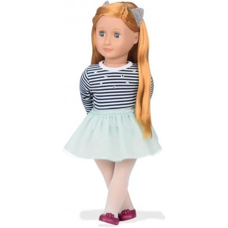ARLEE duża lalka 46 cm