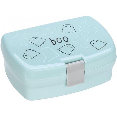 AQUA śniadaniówka lunchbox Little Spookies