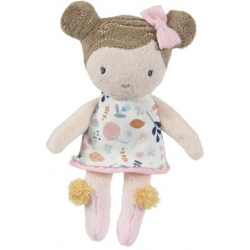 ROSA lalka szmacianka 10 cm