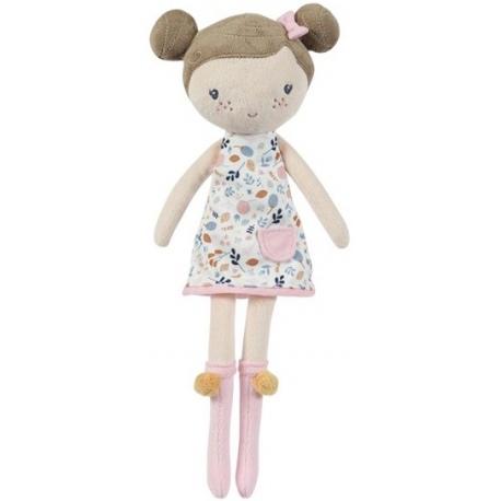 ROSA lalka szmacianka 35 cm