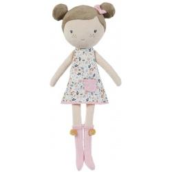 ROSA lalka szmacianka 50 cm