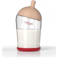 VERY HUNGRY butelka dla niemowląt 240 ml