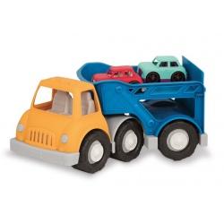 WYŚCIGÓWKA pojazd dla Malucha Roadster