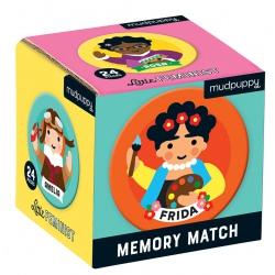 KOSMOS gra mini memory