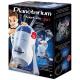 KOSMOS planetarium projektor 2w1